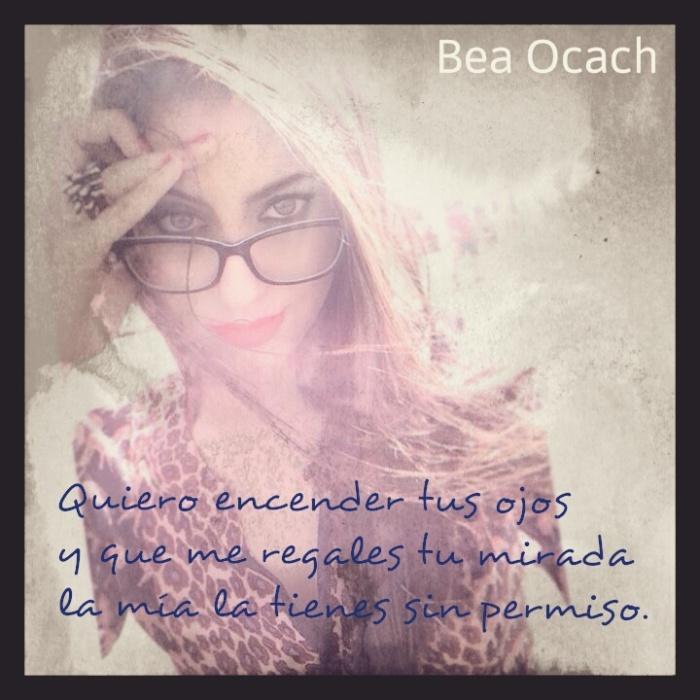 Bea Ocach.jpg