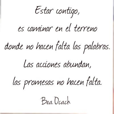 Bea Ocach Sin PALABRAS.jpg